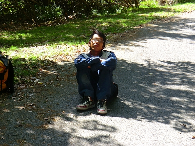 真夏の房総林道ツーリング!_e0114857_19374226.jpg