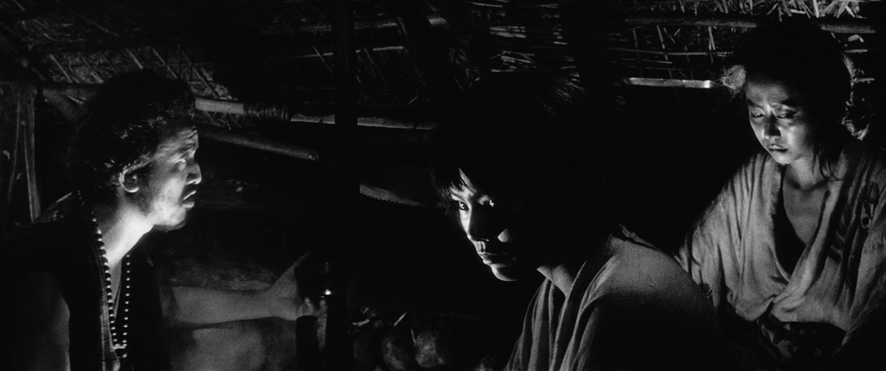 吉村実子の画像 p1_20