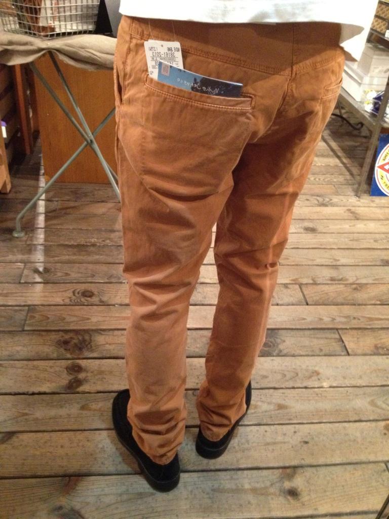 Nudie Jeans_b0121563_20434443.jpg