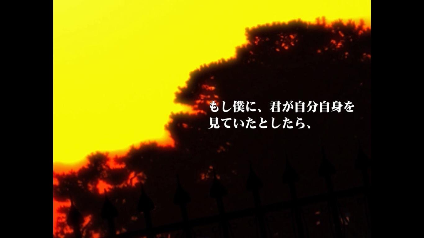 d0284766_410816.jpg