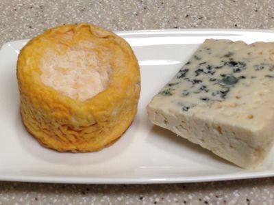 チーズっ!_f0134268_1819933.jpg