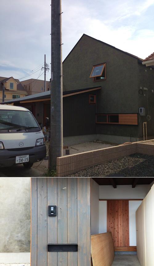 ok-house_b0207676_21511298.jpg