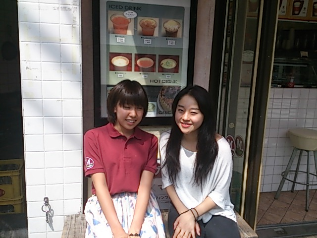 『ミホちゃん』_a0075684_23472082.jpg