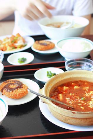 岩沼の台湾料理「日月潭」に行って来ました♪_a0154192_13323045.jpg