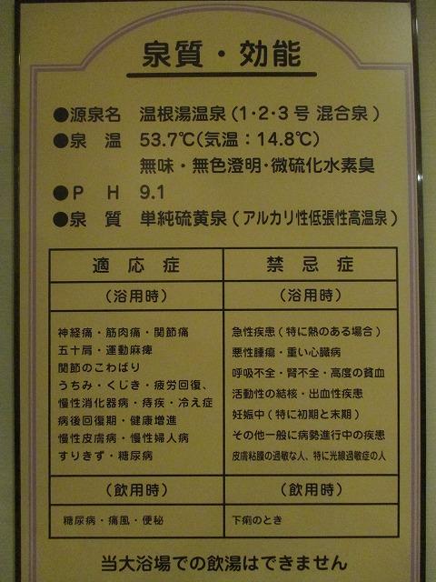 平成25年度 道東家族旅行・・・①_f0202703_22273514.jpg