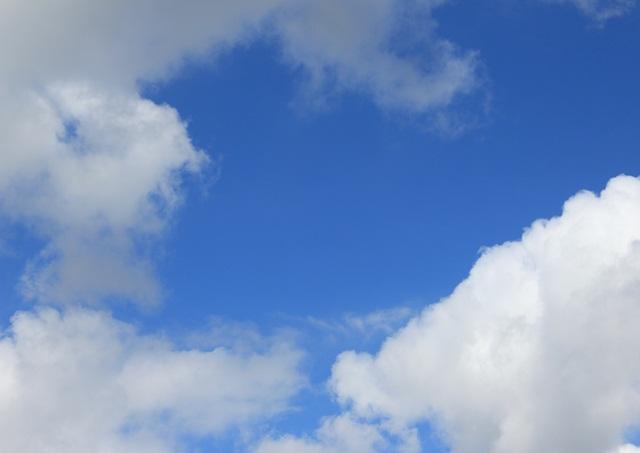 空(^^♪_a0213806_923137.jpg