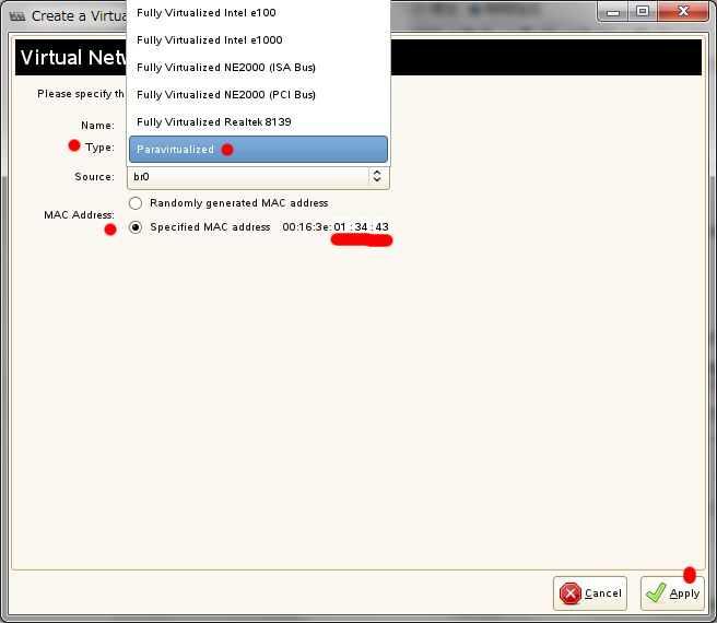 SUSE+XEN Windows のディスクドライブを増設_a0056607_12412230.jpg