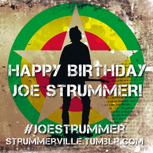 昨日はJOE STRUMMERの誕生日_d0134311_15593337.png