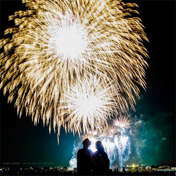 Fireworks_e0117517_23233932.jpg