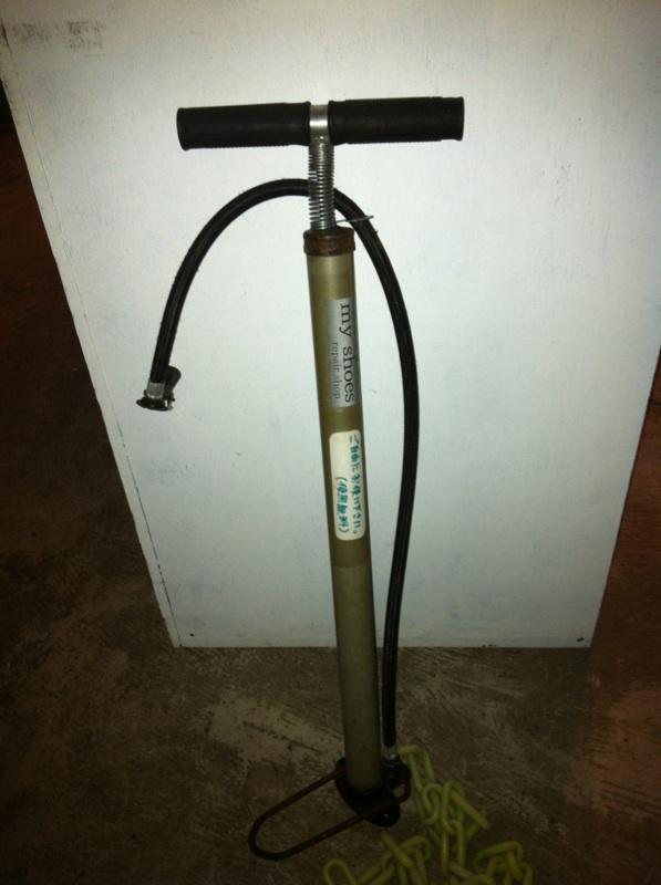 自転車_b0178425_19475987.jpg