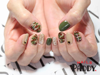REGULAR NAILS_e0284934_12405446.jpg