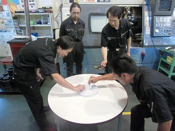 大阪夏の陣参戦_a0272042_13101791.jpg