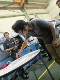 大阪夏の陣参戦_a0272042_13494270.jpg