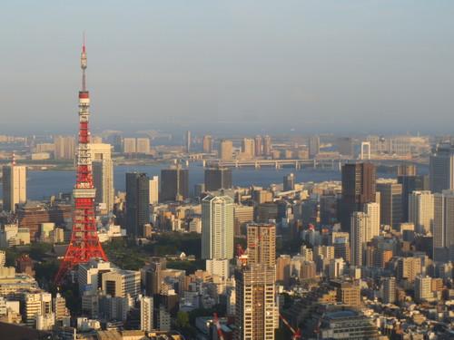 東京・・・_a0160153_2144915.jpg