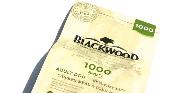 BLACK WOOD 1000 ブラックウッド せん _d0217958_15265057.jpg