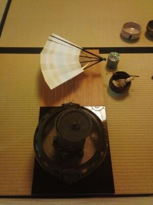 陶ISM作家による「幻想 伊勢物語」_a0317164_23123879.jpg