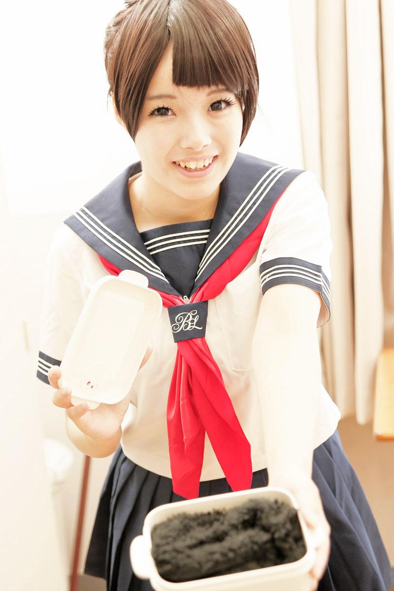 銀魂_f0021869_22443361.jpg