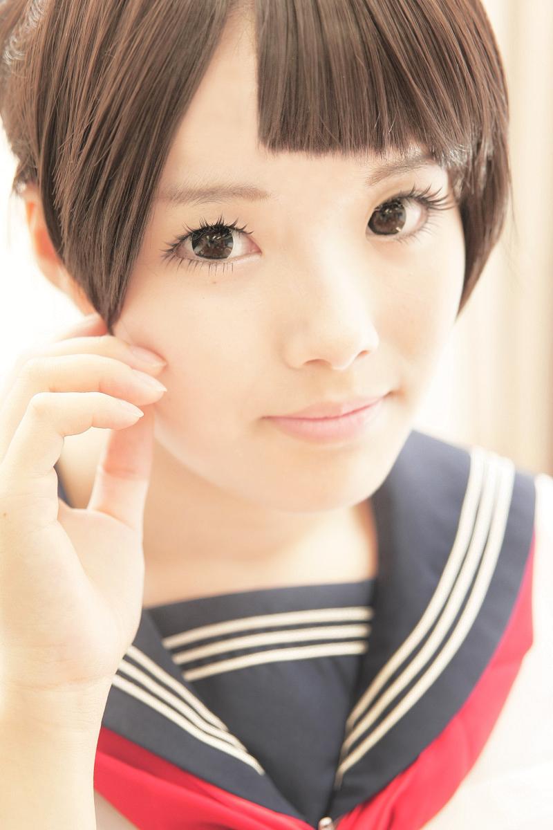 銀魂_f0021869_22444733.jpg