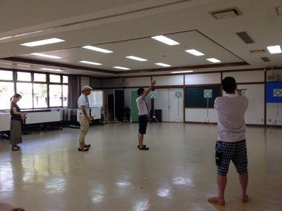 合同夏合宿2013_c0150273_2165462.jpg