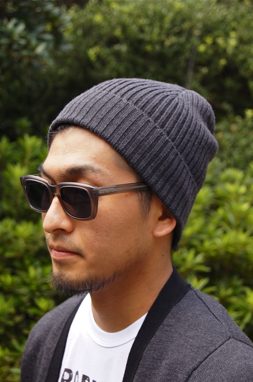 wings + horns, REIGNING CHAMP - New Release Item!!_f0020773_2110651.jpg