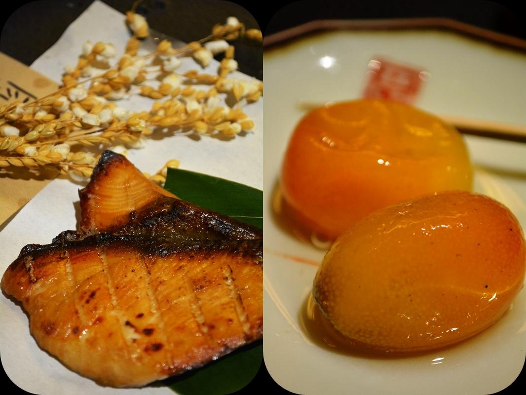 食在有趣 台湾、美食めぐり⑦ 宜蘭の隠れ家ダイニング、掌上明珠でディナー_b0053082_04644.jpg