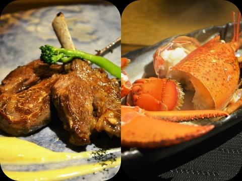 食在有趣 台湾、美食めぐり⑦ 宜蘭の隠れ家ダイニング、掌上明珠でディナー_b0053082_0502865.jpg
