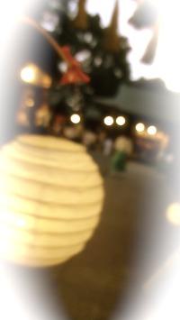 my album  (ハ)_e0298782_17305720.jpg