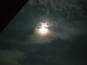 満月_d0233891_1163390.jpg