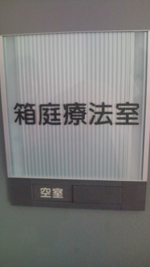 民主党東京総支部連合会市区町村議員団・政策研修会その2_c0092197_1651759.jpg