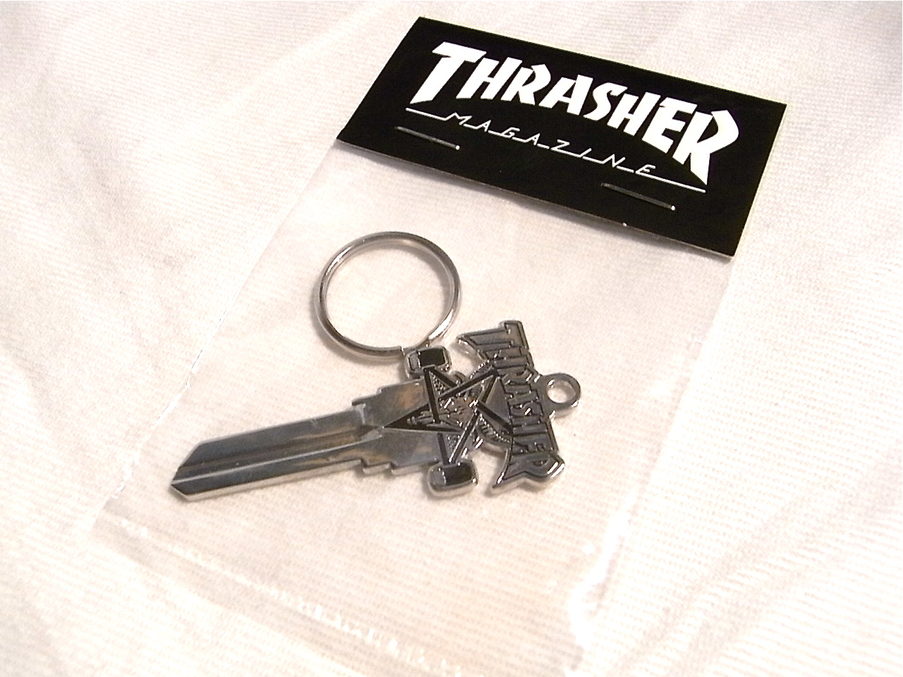 THRASHER NEW ITEMS!!!!!_d0101000_13272352.jpg