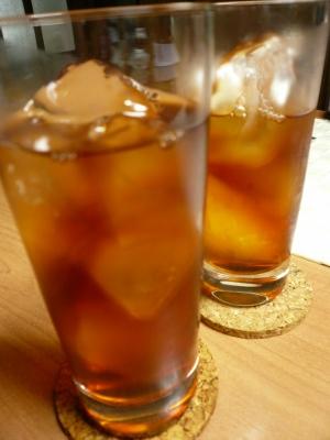 7月11日(木) 紅茶を楽しむ(アイスティ編)_d0138307_23521839.jpg