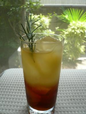 7月11日(木) 紅茶を楽しむ(アイスティ編)_d0138307_23533011.jpg
