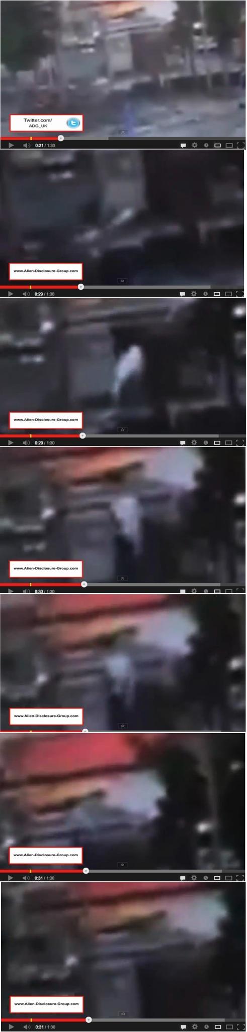 311津波映像の中のゴースト!?:なんだこれは???おそらく「怨念」だろうナア!_e0171614_17403326.jpg