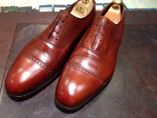 靴クリームの選び方_b0226322_19221785.jpg
