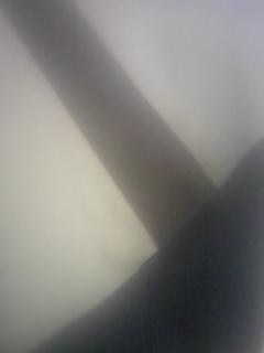 b0236226_1911536.jpg