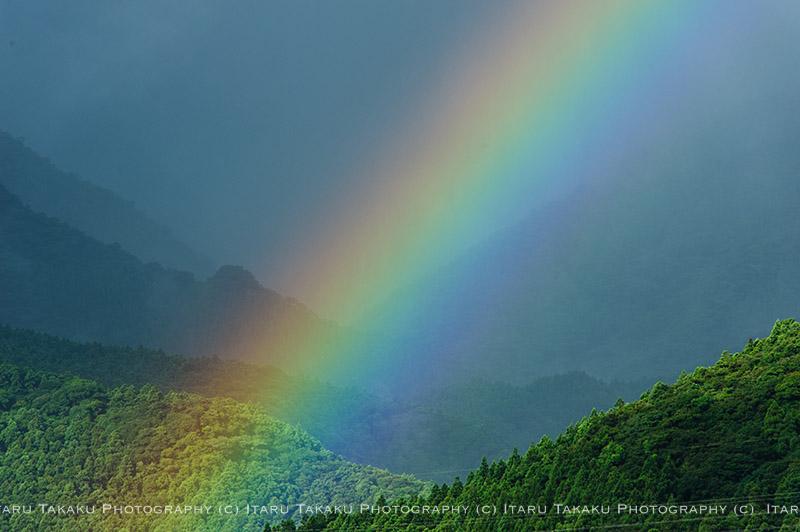 虹の島!_b0186442_1753728.jpg