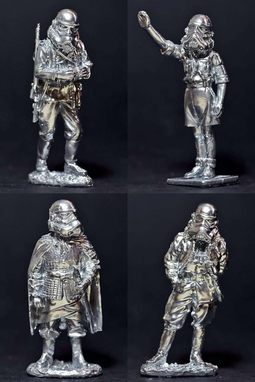 Inferior Troopers by Plastic Foundry _e0118156_20531255.jpg