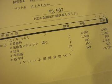 今回の腎臓手術について_d0143957_15232786.jpg