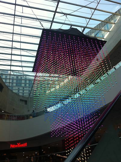 ウィーンの近代・現代建築_d0069964_171032100.jpg