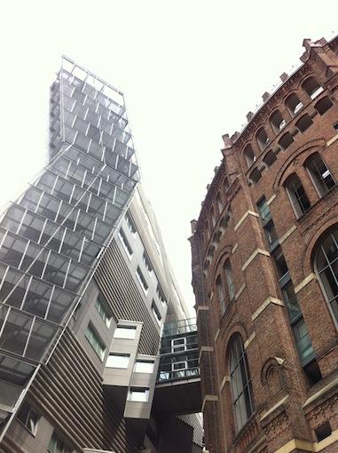 ウィーンの近代・現代建築_d0069964_63109.jpg