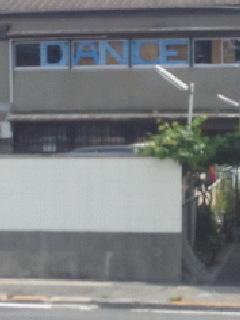 二階でdance_c0001670_21224487.jpg