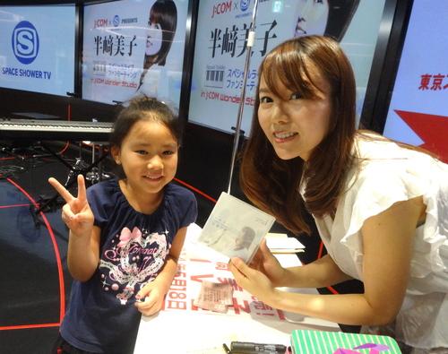 東京タワー、スカイツリーありがとう!なんと9月も延長決定!!_e0261371_1615349.jpg
