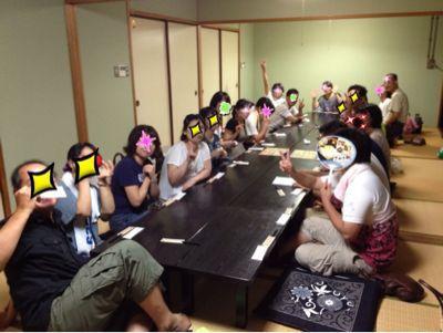合同夏合宿2013_c0150273_19552120.jpg