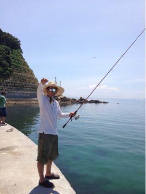合同夏合宿2013_c0150273_2034896.jpg