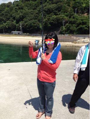 合同夏合宿2013_c0150273_203501.jpg
