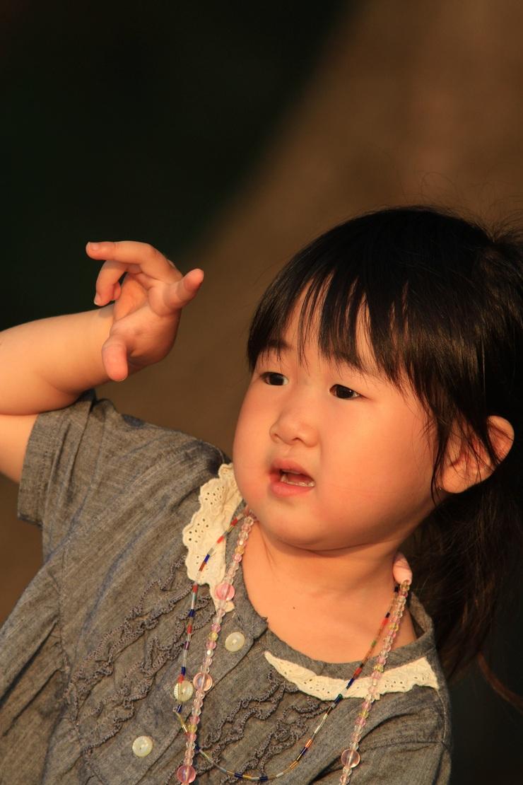 クロサギちゃん_e0018678_12235556.jpg
