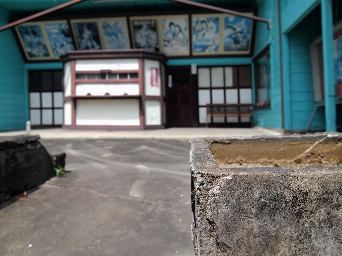 貞光劇場_f0116479_18475371.jpg