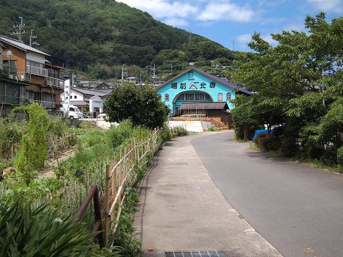 貞光劇場_f0116479_18492696.jpg