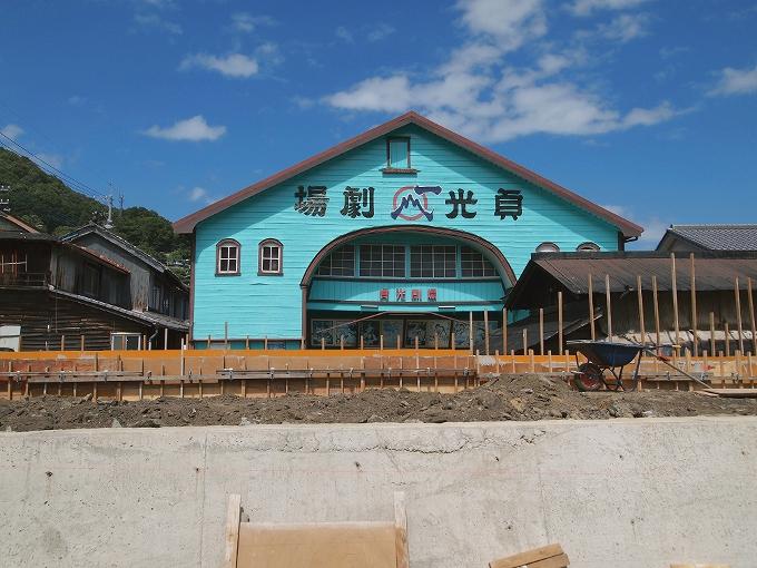 貞光劇場_f0116479_1851023.jpg