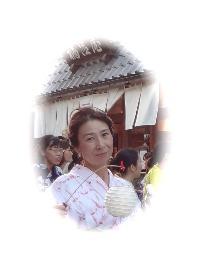 my album  (ハ)_e0298782_8301227.jpg